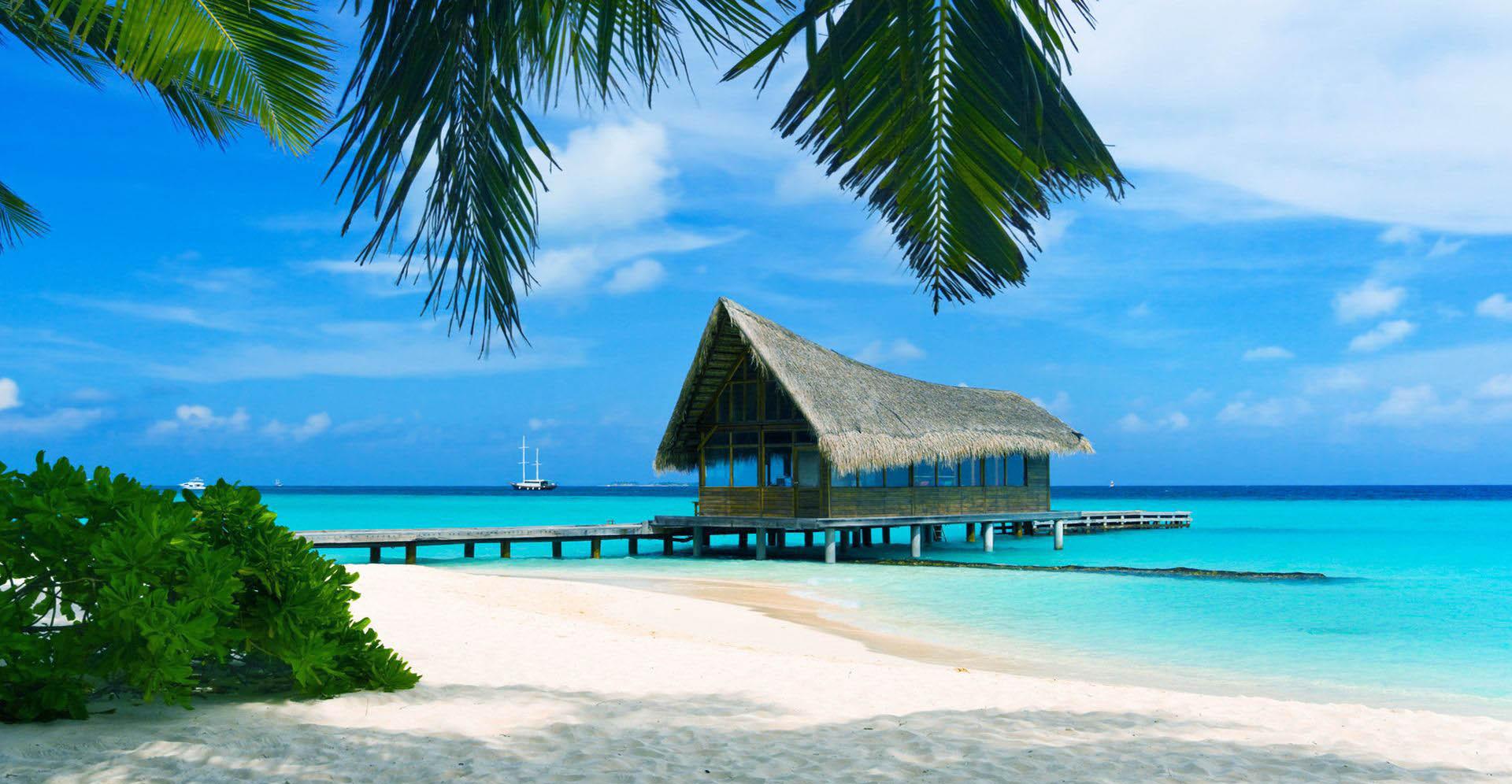 bahamas_usa