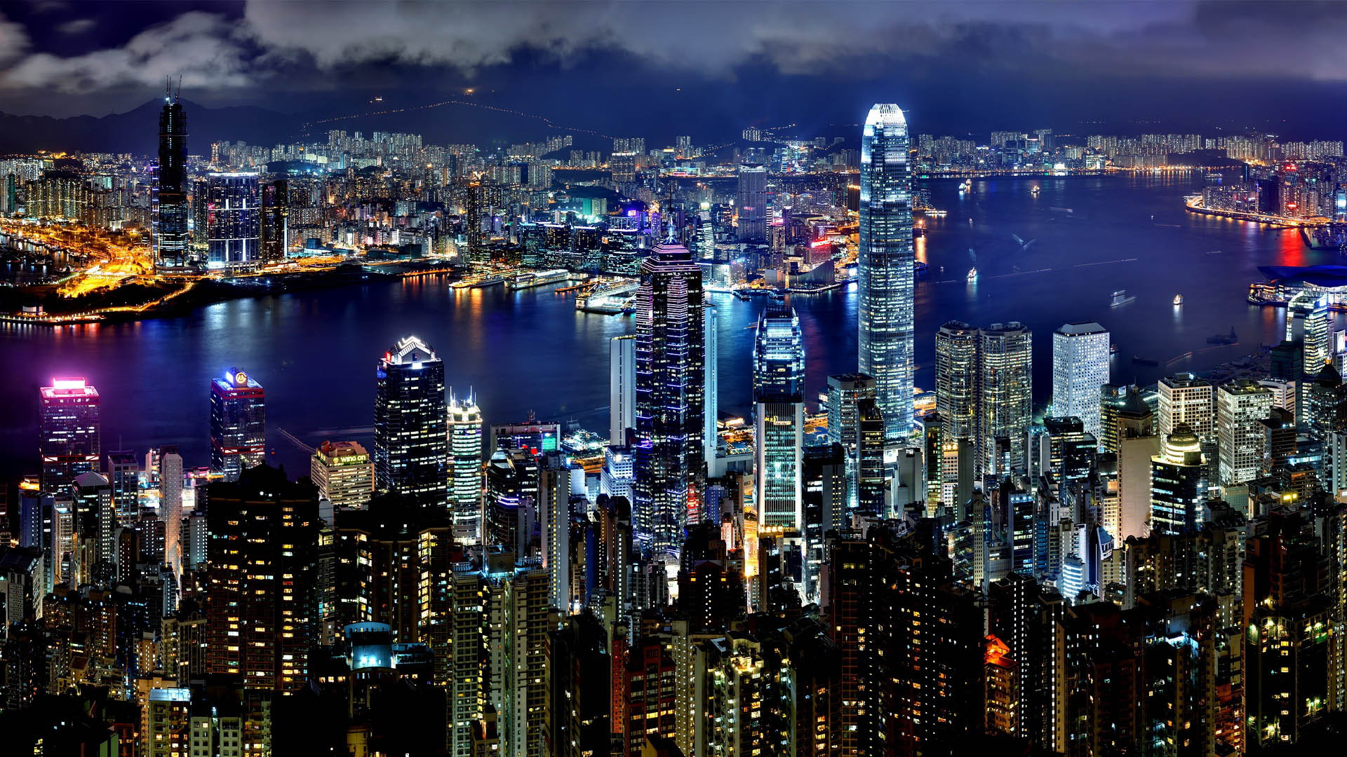 hong-kong-tour-cina