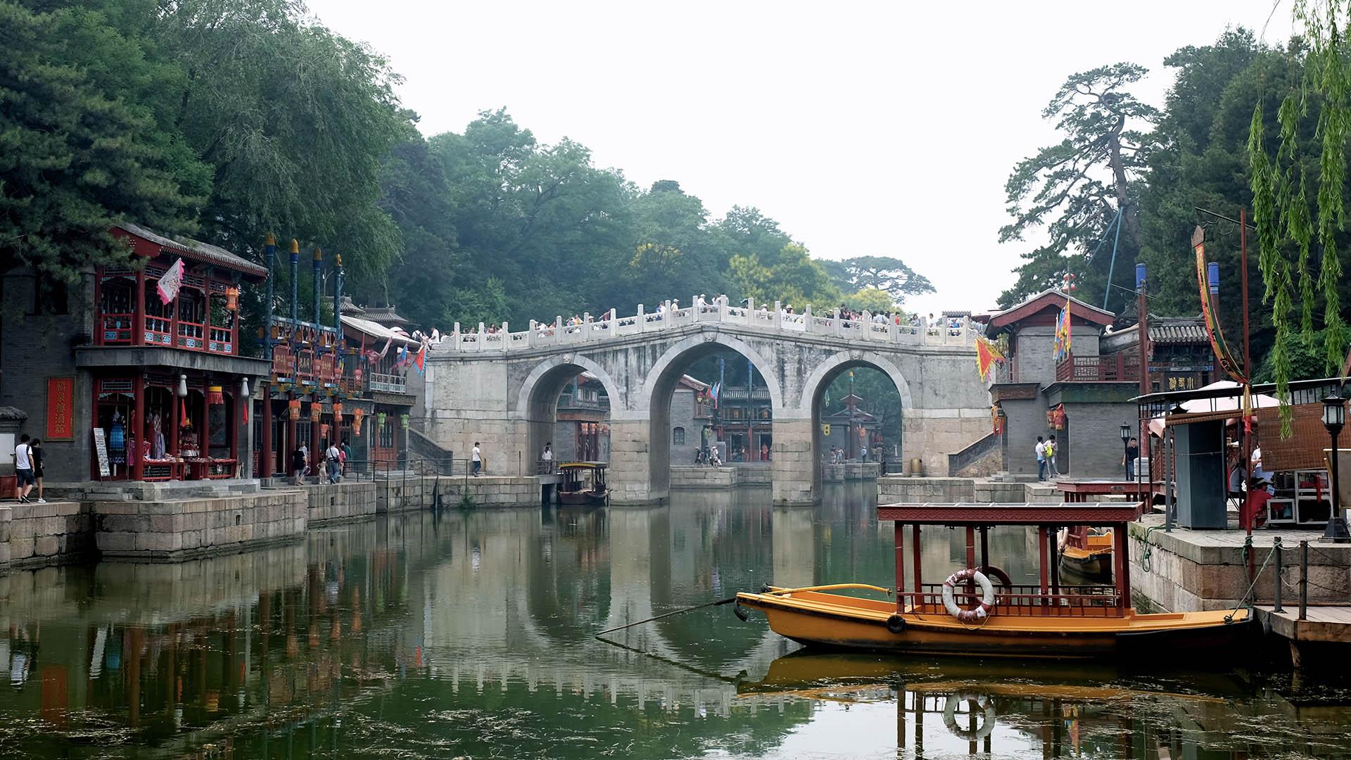 suzhou_tuor_header